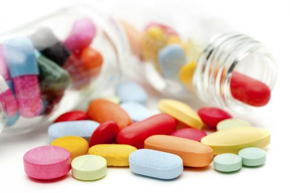 I consigli degli esperti Aifa su come conservare i farmaci in estate