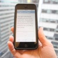 TraffickCam, l'app contro lo sfruttamento sessuale dei minorenni