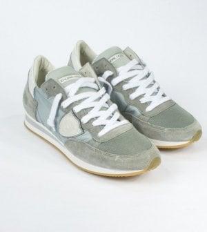 14e7f00c6f 21 Investimenti si mette le sneaker - Repubblica.it