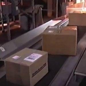 Il Garante attacca: in Italia dilagano le poste abusive, consegnano lettere senza avere titolo