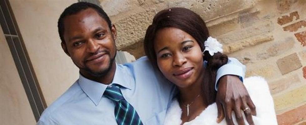 Fermo, difende la compagna da insulti razzisti. Nigeriano picchiato a morte da ultrà locale