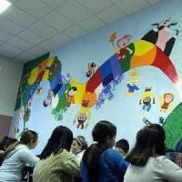 Raggiunta quota 530.000 firme, contro la Buona scuola si può chiedere un referendum
