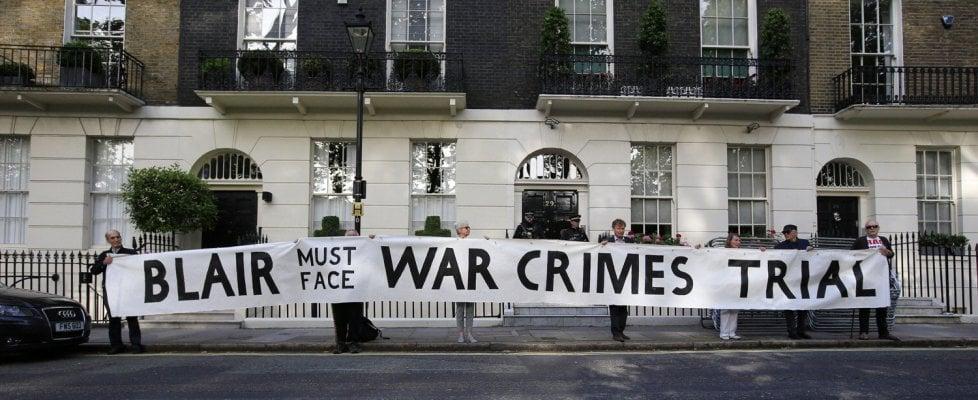 Così la guerra in Iraq ha sconvolto il Medio Oriente e rafforzato il terrorismo