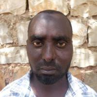 Somalia, il primo centro riabilitazione islamisti: