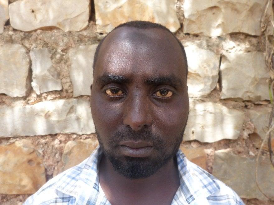 """Somalia, il primo centro riabilitazione islamisti: """"Gli insegniamo che vivere non è peccato"""""""
