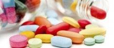 Farmaci in vacanza, i consigli  per conservarli in estate  cura di IRMA D'ARIA