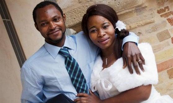 Nigeriano ucciso, fermato l'uomo accusato dell'omicidio. È un estremista di destra