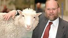 Vent'anni fa nasceva Dolly, la pecora clonata che cambiò la scienza