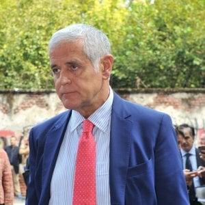 """Formigoni a Renzi: """"Un patto di fine legislatura per evitare la crisi"""""""