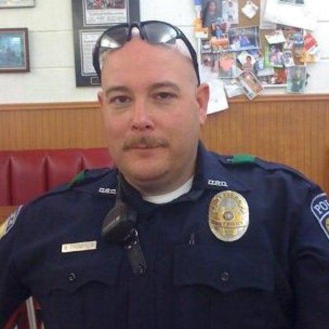 Dallas, i cinque poliziotti uccisi dai cecchini