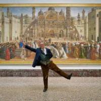 """Rivoluzione Bradburne: """"No mostre blockbuster. Brera riparte da Raffaello, Mantegna e..."""