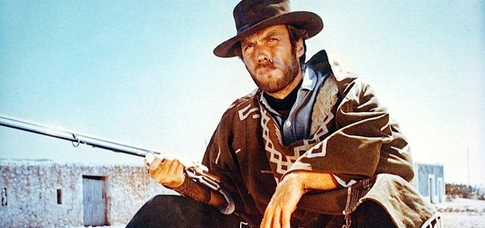 La 'Guida al cinema western', il genere che non muore mai