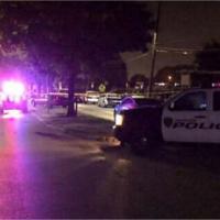 Houston, polizia uccide un afroamericano armato: il luogo della sparatoria