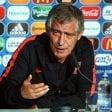 """Portogallo, Santos punta su Ronaldo: """"Scriverà un nuovo capitolo della nostra storia"""""""