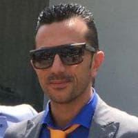 Torino, suicida capo degli ultrà della Juve: è giallo