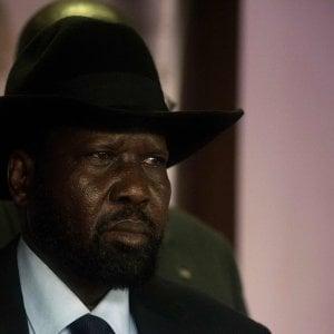 Sud Sudan: si combatte a Juba. Più di 200 morti, molti civili