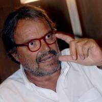 """Oliviero Toscani: """"La mia vita di uomo assai fortunato scandita dal pensare per immagini"""""""