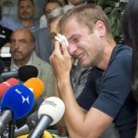 Doping, caso Schwazer: depositato ricorso alla Fidal contro sospensione