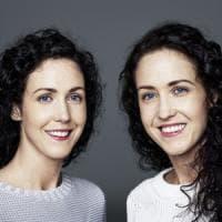 Un gemello ti allunga la vita, è l'effetto protettivo