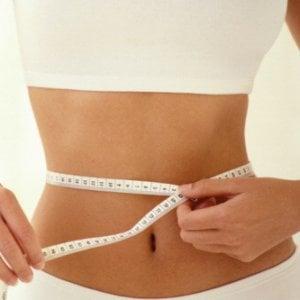 Tumori, cure più efficaci del 22% con dieta e sport