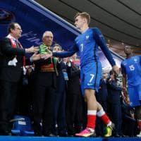 Promossi e bocciati degli Europei 2016: dal gol alla squadra