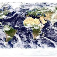Clima, così cambiano le nuvole e ci ritroviamo tutti ai Tropici