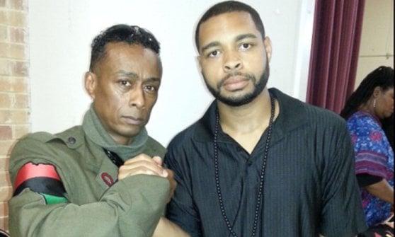 Poliziotti uccisi a Dallas, il profilo del sospetto killer Micah Johnson. Riservista adepto del Black Power