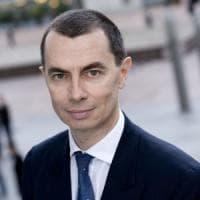 Unicredit e Santander, dubbi sulle nozze causa Brexit. Sul mercato il 10% di Fineco
