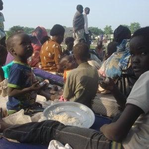 """Sud Sudan, riprendono le ostilità. L'allarme delle ong: """"I civili sono nel mirino"""""""