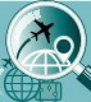 Aerei, l'estate bollente delle low cost preoccupa Ryanair, Easyjet e Vueling