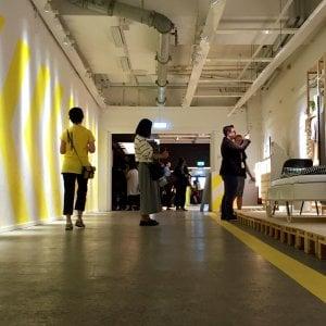 Ikea cede alla pressione cinese: richiama 1,7 milioni di cassettiere