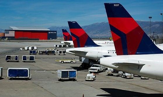 TripAdvisor, review anche per le compagnie aeree