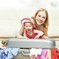 Vacanze esotiche, la mappa dei rischi e i vaccini per tutta la famiglia
