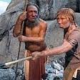 Neanderthal era cannibale le prove trovate in Belgio