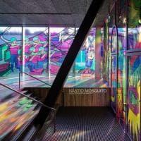 Fondazione Prada presenta Theaster Gates e Nástio Mosquito, il potere dell'arte sociale