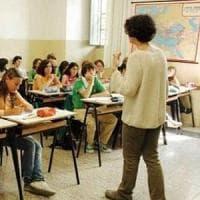 """La Consulta sui supplenti: """"Illegittimi i contratti a ripetizione, ma la Buona scuola è..."""
