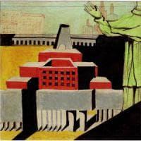 """Saskia Sassen: """"Così i padroni delle città hanno conquistato il mondo"""""""