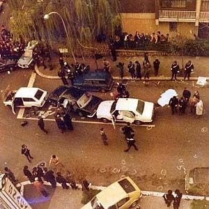 """Caso Moro, Fioroni: """"In via Fani anche il boss della 'ndrangheta Nirta"""""""