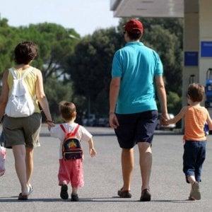 Istat: in Italia in povertà assoluta oltre 4,5 milioni di persone, il massimo dal 2005