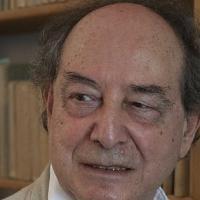 Roberto Calasso racconta il suo