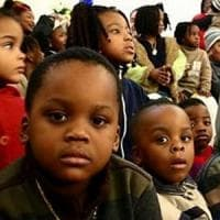 Minori migranti, al via una linea telefonica multilingue