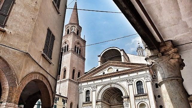 Verona & Mantova -    foto