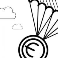 Serve un paracadute per i più poveri