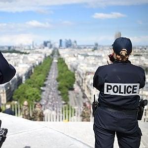 """Bataclan, l'accusa  dei reparti speciali francesi: """"Mai chiamati a sferrare l'assalto"""""""
