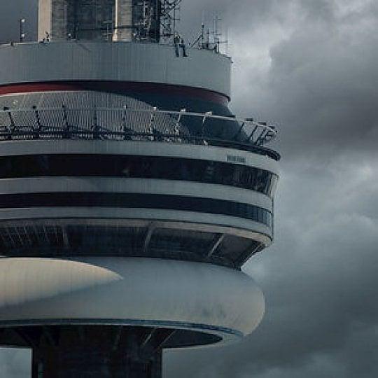 Drake, se questa è la versione world dell'hip hop