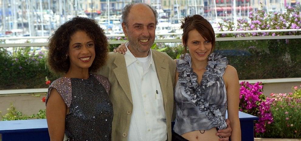 E' morto Hector Babenco, il regista che raccontò i razzismi e le dittature