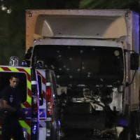 Una scia di sangue da Madrid a Parigi, il terrore in Europa