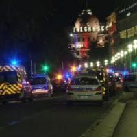 Strage di Nizza: 14 luglio, la festa più cara ai francesi