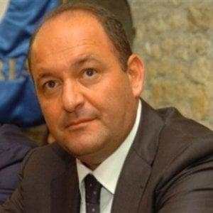'Ndrangheta: scoperta cupola segreta in Calabria, chiesto l'arresto del senatore Caridi
