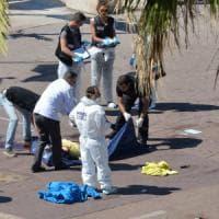 Nizza, tre italiani dispersi, uno gravissimo. Le ricerche su Twitter